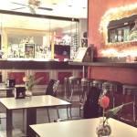 bar_jolly_alessandria_interno1