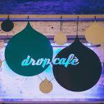 drop_cafe_casale_logo