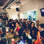 bar_milano_tortona_interno