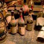 la_vite_turchese_barolo_old_wine