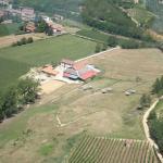 bigatti_azienda_agricola_image_08