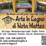 arte_in_legno_spot