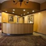 hotel_rainero_asti_interno1
