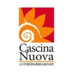 cascina_nuova_agriturismo_logo