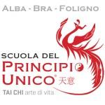 scuola_del_principio_unico_piemonte_logo2