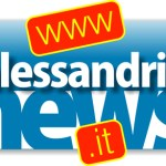 alessandria-news