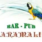 aramali_bar-logo