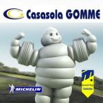 casasola_gomme_logo