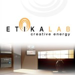 etikalab_logo