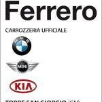 ferrero_concessionaria_logo