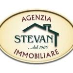 immobiliare-stevan-logo