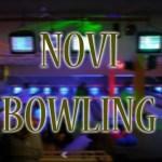 bowling_novi_ligure_logo