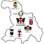 alessandria-news-provincia