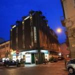 hotel_rainero_asti_esterno_notte