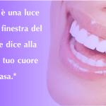 studio_dentistico_imelio_tortona_spot