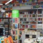 librerial_coppo_casale_interni2
