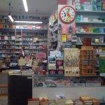 libreria_coppo_casale_interni3