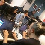 lab121_alessandria_coworking_img3