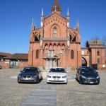 taxi_langa_bra_auto_in_piazza