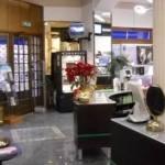 ottica_techne_alessandria_negozio