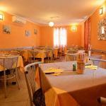 pizzeria_ristorante_stella_san_salvatore_sala