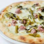 pizzeria_ristorante_stella_san_salvatore_pizza