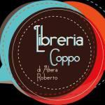 libreria_coppo_casale_logo