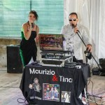 maurizio_e_tina_animazione_img3