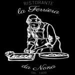 la_ferreira_da_nona_margarita_logo