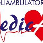 poliambulatorio_medicart_logo