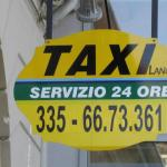 taxi_langa_bra_insegna