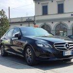 taxi_langa_bra_auto