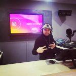 radio_vertigo_one_alessandria_img3