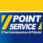 point_service_motor_service_alessandria_logo
