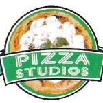 pizza_studios_alessandria_logo