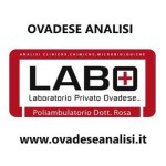 laboratorio_analisi_ovadese_logo