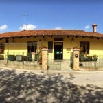 la_penna_nera_ristorante_guarene_esterni