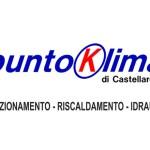 punto_klima_alessandria_logo