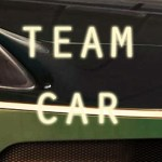 team_car_carrozzeria_tortona_logo_temp