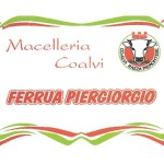 ferrua_macelleria_cantalupo_logo