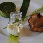 cascina_dani_agriturismo_agliano_cucina