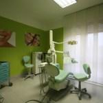 mc_dental_team_racconigi_studio1