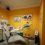 mc_dental_team_venasca_studio3