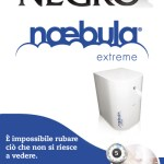 negro_srl_cambiano_spot_naebula