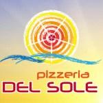 pizzeria_ristorante_del_sole_alessandria_logo