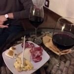 mio_wine_bar_acqui_aperitivi