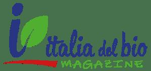 Italia del Bio