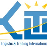 King Logistics Trading International