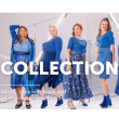 LulaRoe 2018 Fall Collection catalog products tops bottoms leggings