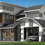 Kerala Home Elevation India House Design Archives Page 5
